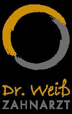 Zahnarztpraxis Dr Rolf Weiss